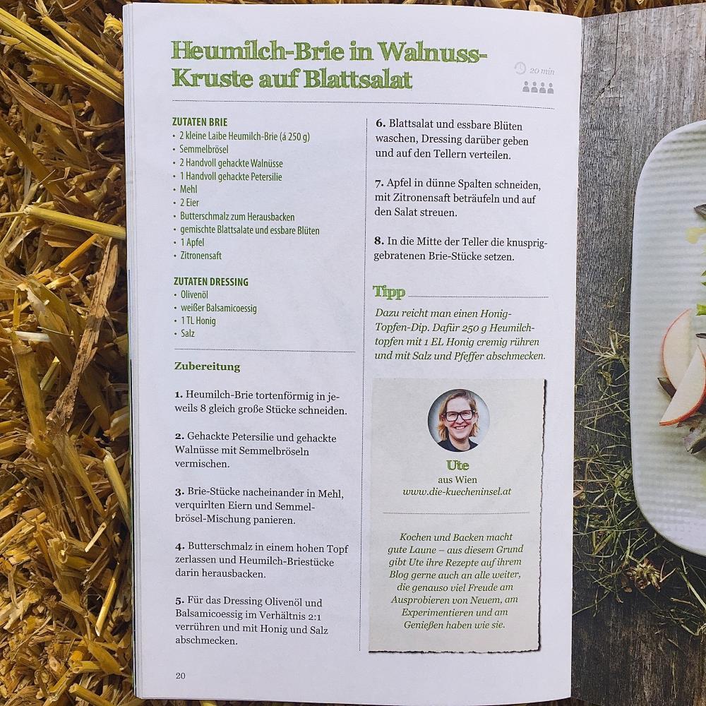 Tolle Dünne Kücheninsel Ideen - Küche Set Ideen - deriherusweets.info