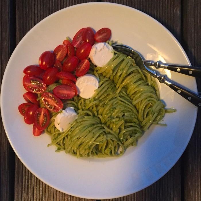 Pesto-genovese-2