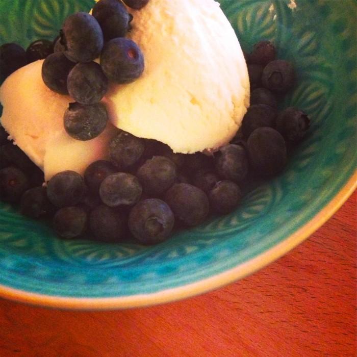Zitronen-Frozen-Yoghurt-Eis-1