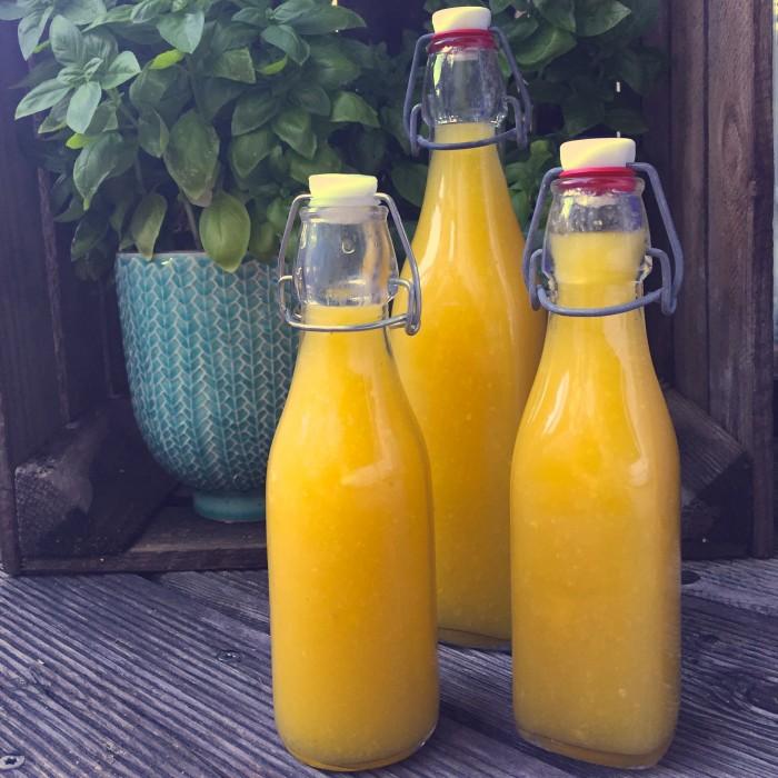 Crema-die-Mango-(Mangoessig)-1