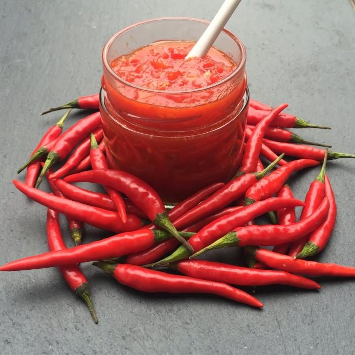 Paprika-Paradeis-Marmelade-1