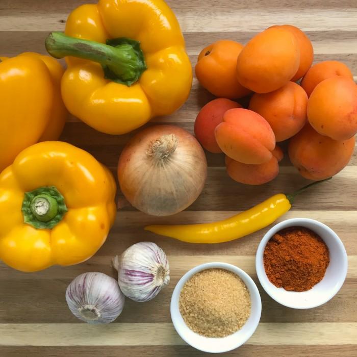 Paprika-Marillen-Ketchup-2