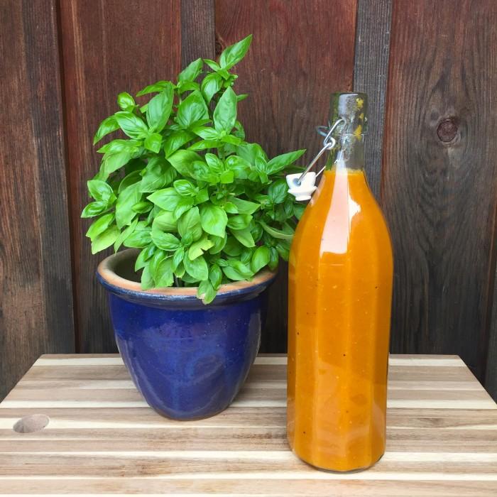 Paprika-Marillen-Ketchup-1