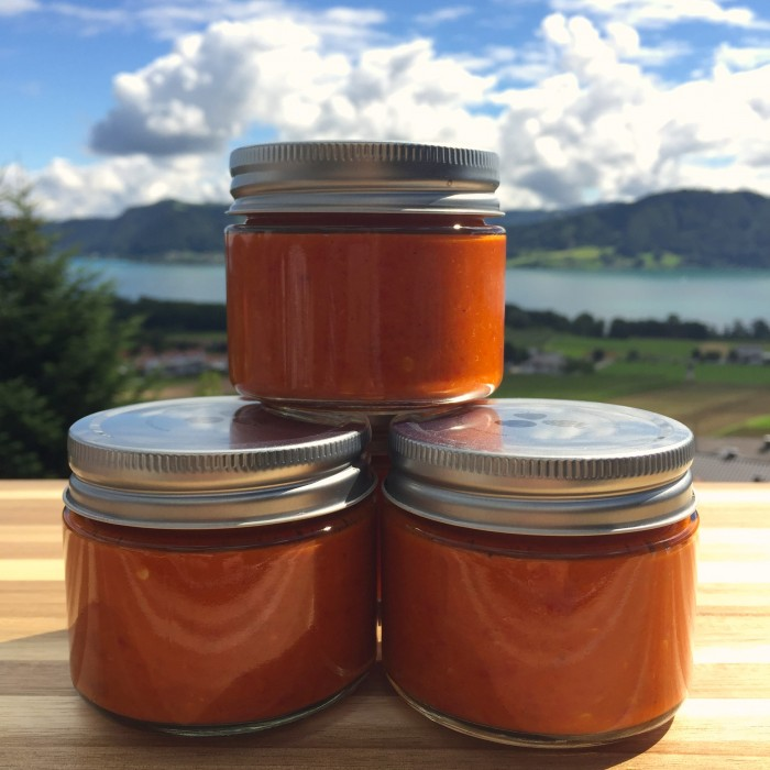 Paprika-Chilli-Paste-1