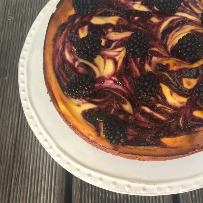 Brombeer-Cheesecake-1
