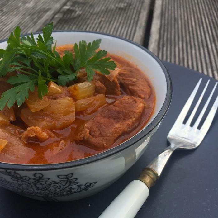 Wiener-Saftgulasch-1